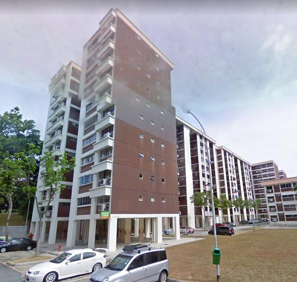 120 Simei Street 1