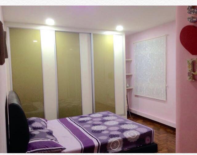 229 Pasir Ris Street 21