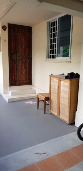 242 Bukit Batok East Avenue 5