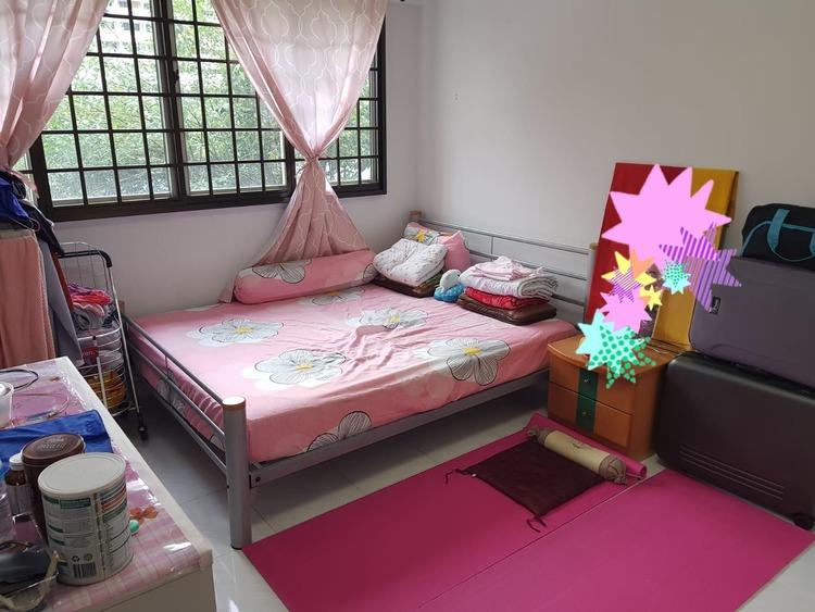 428 Choa Chu Kang Avenue 4