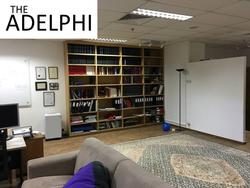 the-adelphi photo thumbnail #19