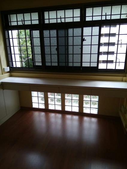 502C Yishun Street 51