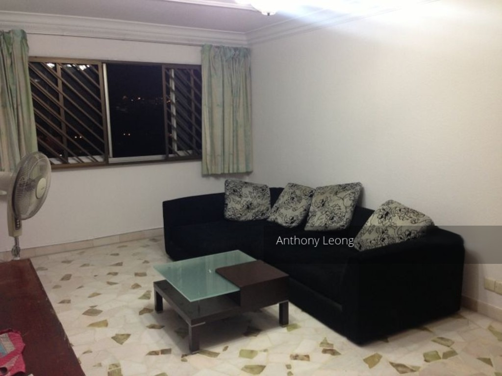 426 Serangoon Avenue 1