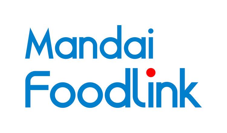 Mandai Foodlink