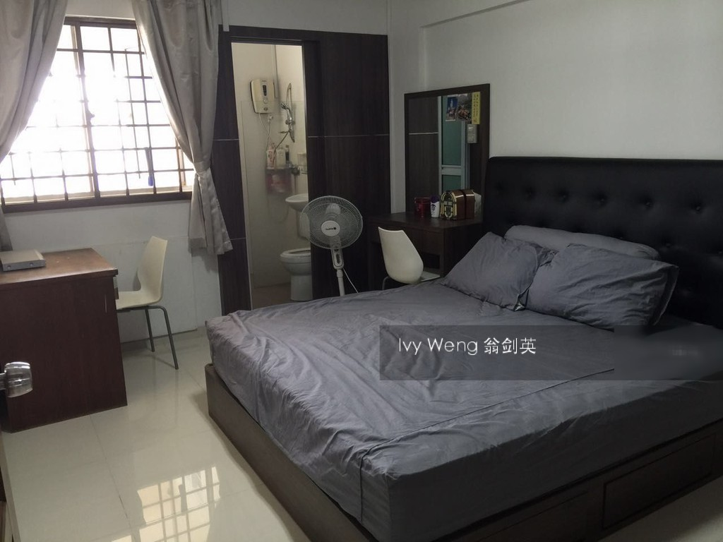 241 Serangoon Avenue 3
