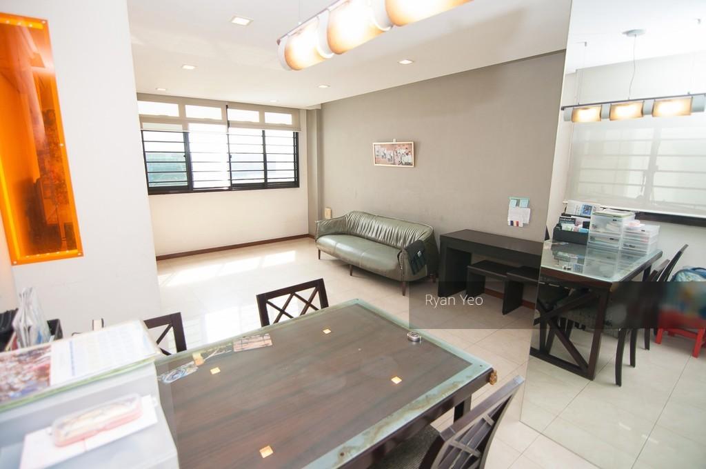272C Jurong West Street 24