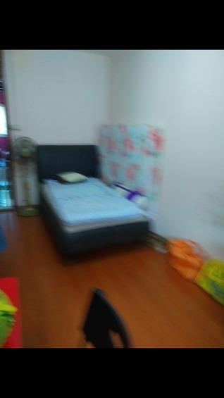 923 Jurong West Street 92