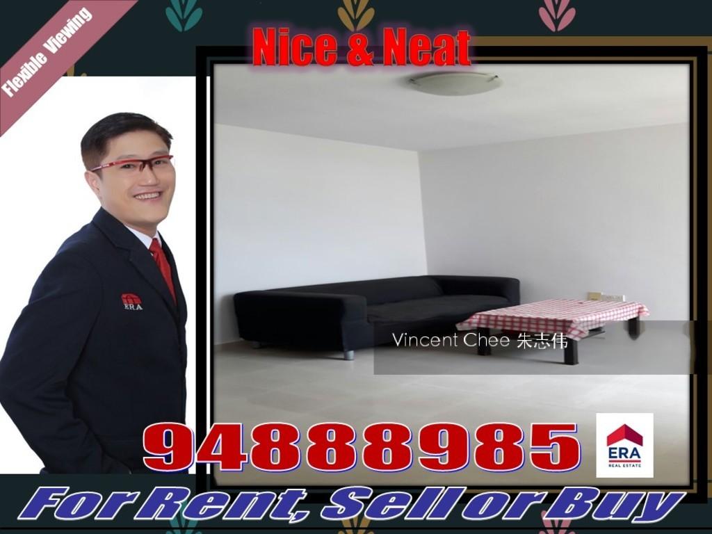 676A Jurong West Street 64