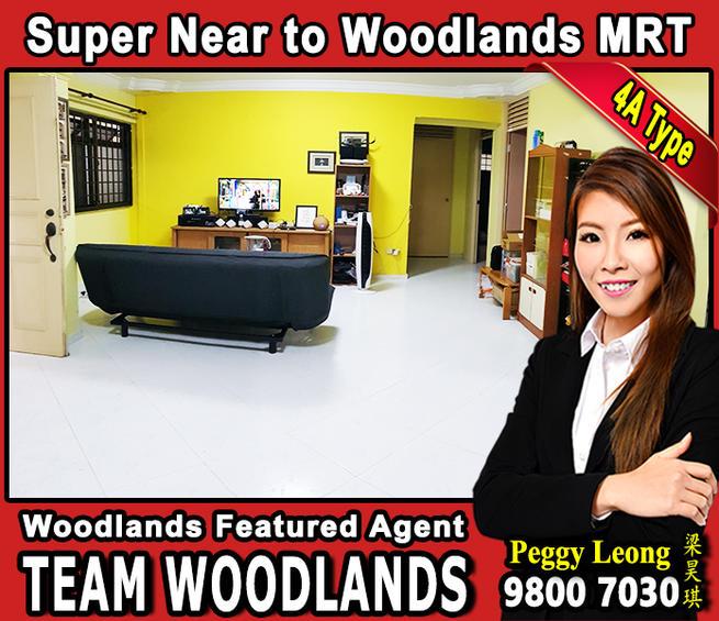 891A Woodlands Drive 50