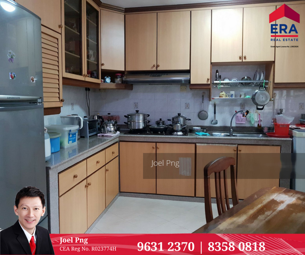 304B Anchorvale Link