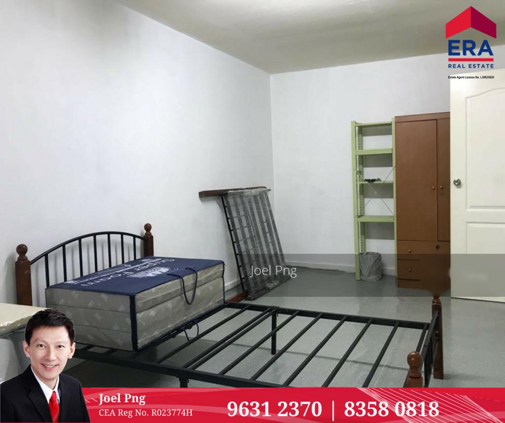 153 Mei Ling Street