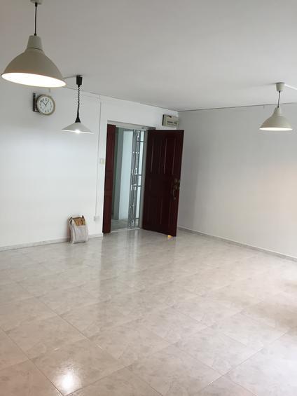 648B Jurong West Street 61