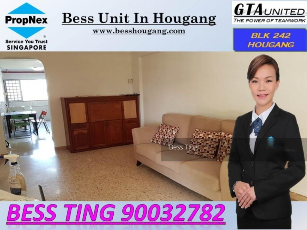 242 Hougang Street 22