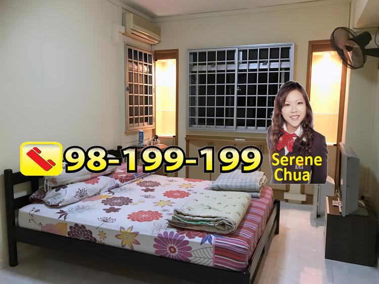 668D Jurong West Street 64