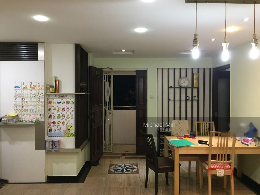306A Anchorvale Link