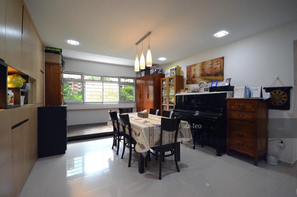 501 Pasir Ris Street 52
