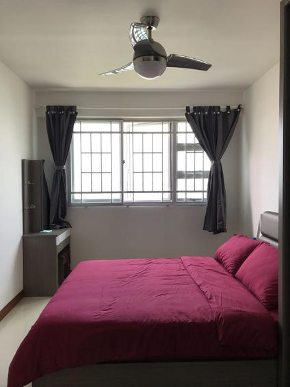 455C Ang Mo Kio Street 44