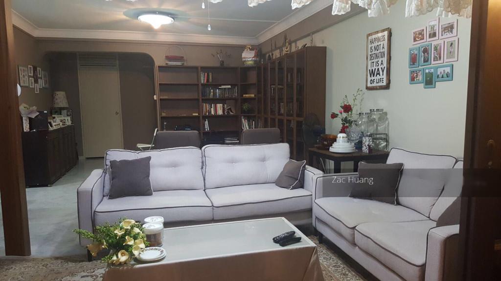 550 Pasir Ris Street 51