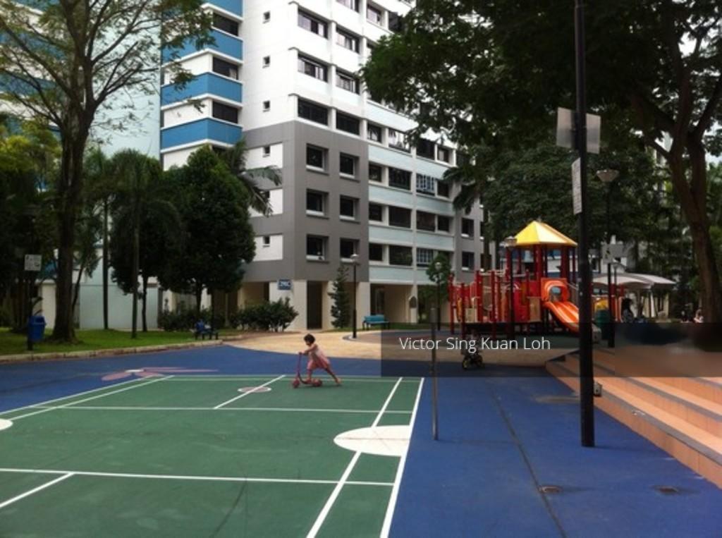 290C Bukit Batok East Avenue 3