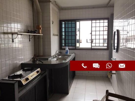 939 Jurong West Street 91