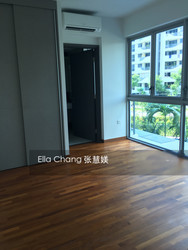Q Bay Residences (D18), Condominium #180803882