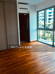 q-bay-residences photo thumbnail #13