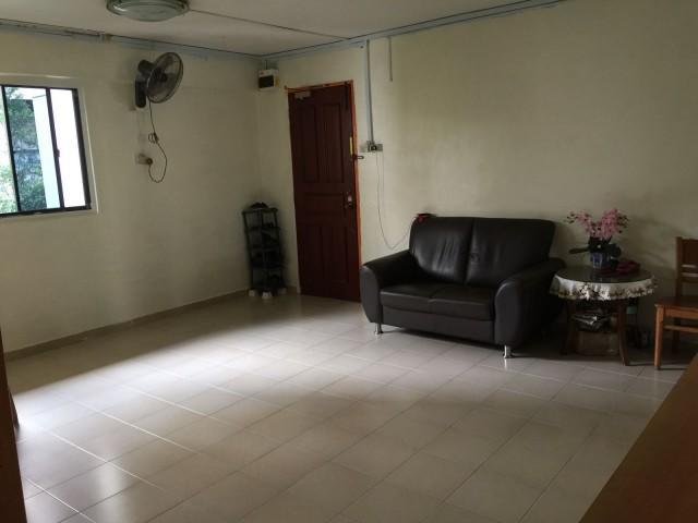 460 Jurong West Street 41