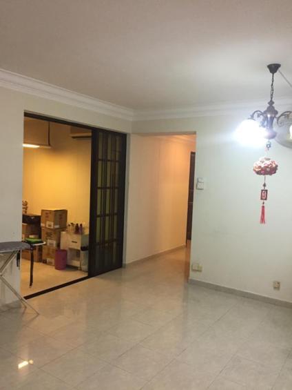 287C Jurong East Street 21