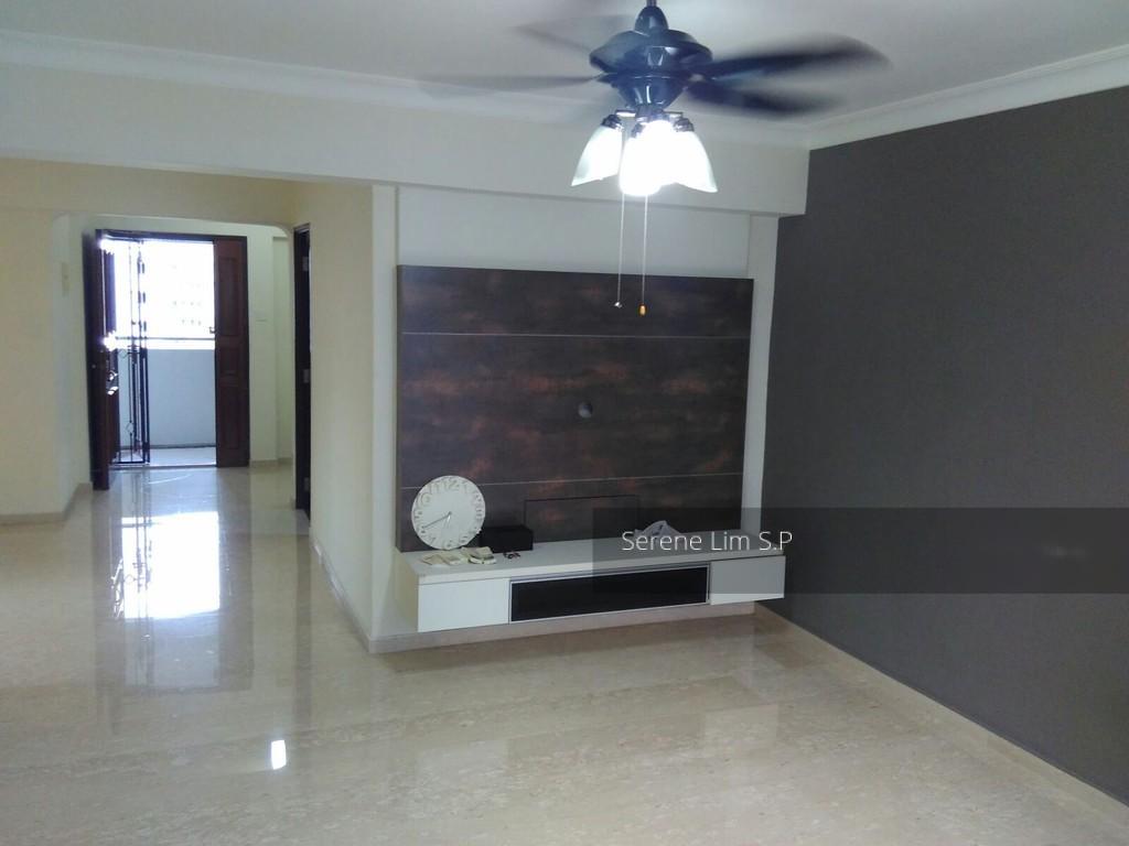 656C Jurong West Street 61