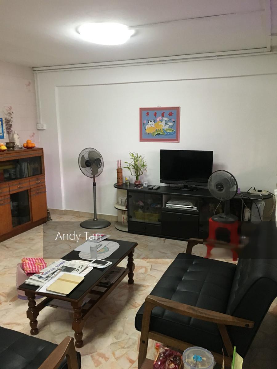 329 Serangoon Avenue 3