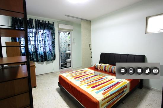 475 Jurong West Street 41