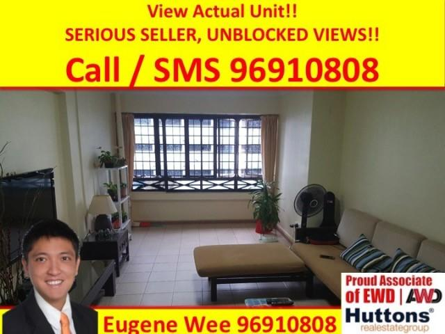 290C Bukit Batok East Avenue 3