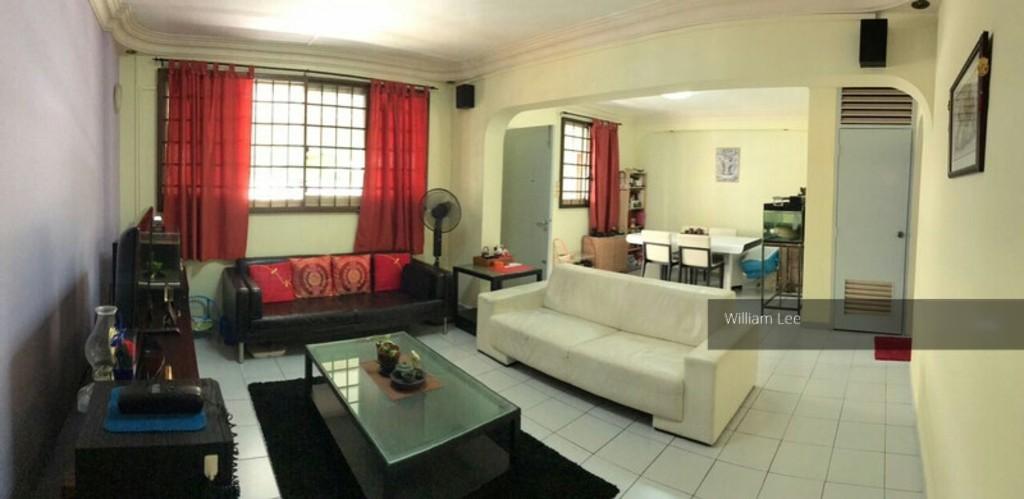540 Serangoon North Avenue 4