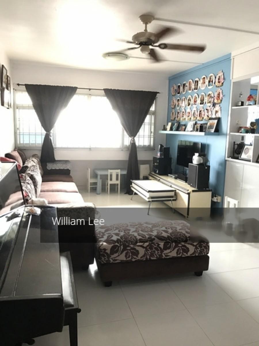 760 Pasir Ris Street 71