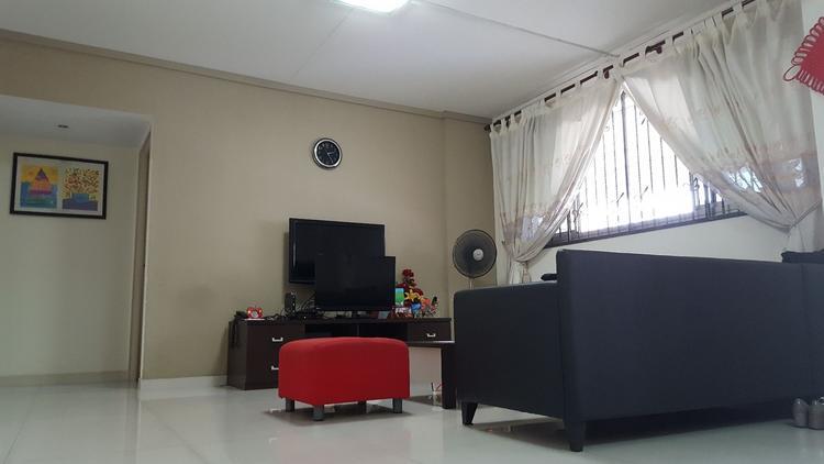 483 Pasir Ris Drive 4
