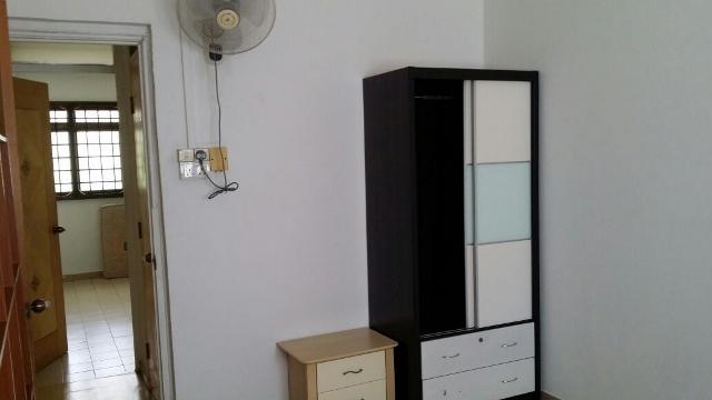 408 Bukit Batok West Avenue 4