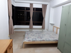 Blk 611 Bukit Panjang Ring Road (Bukit Panjang), HDB 5 Rooms #180629102