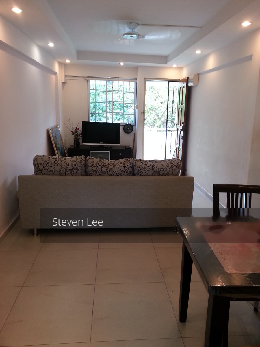 416 Bedok North Avenue 2