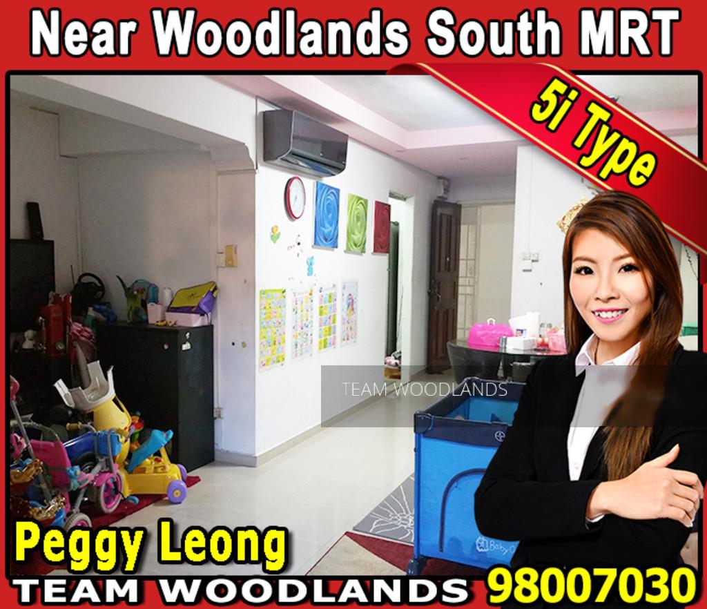 587 Woodlands Drive 16