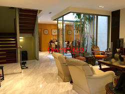 tanglin-residences photo thumbnail #17