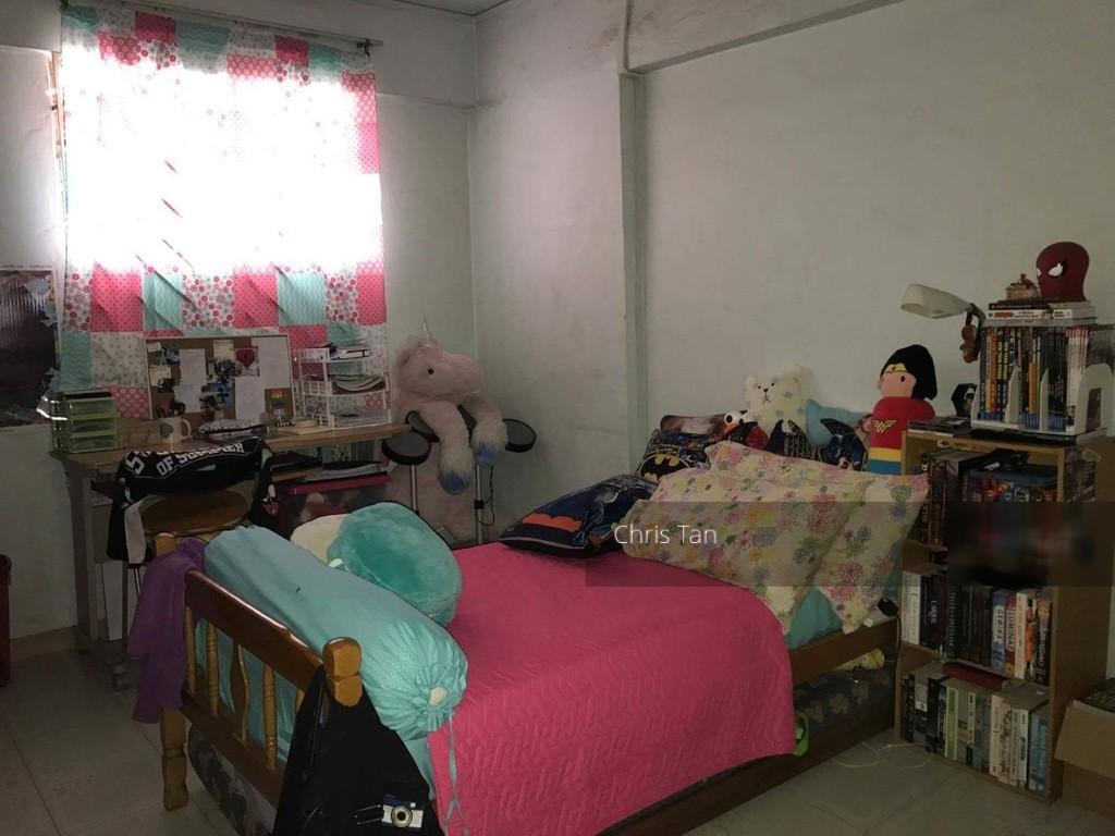151 Yishun Street 11