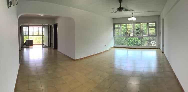 458 Ang Mo Kio Avenue 10