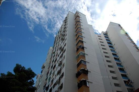 543 Jelapang Road