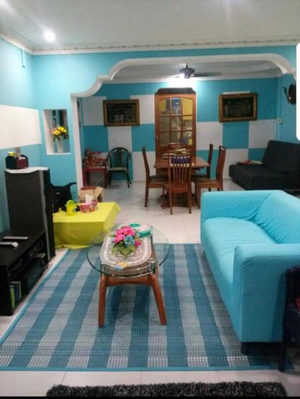 750 Pasir Ris Street 71