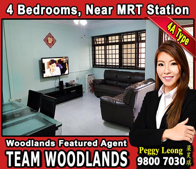 896A Woodlands Drive 50