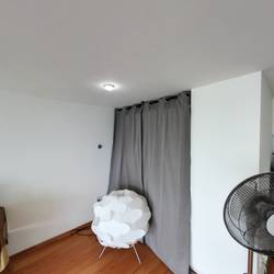 Southbank (D7), Apartment #158884752