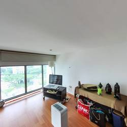 Southbank (D7), Apartment #158884772