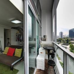 Southbank (D7), Apartment #158884852