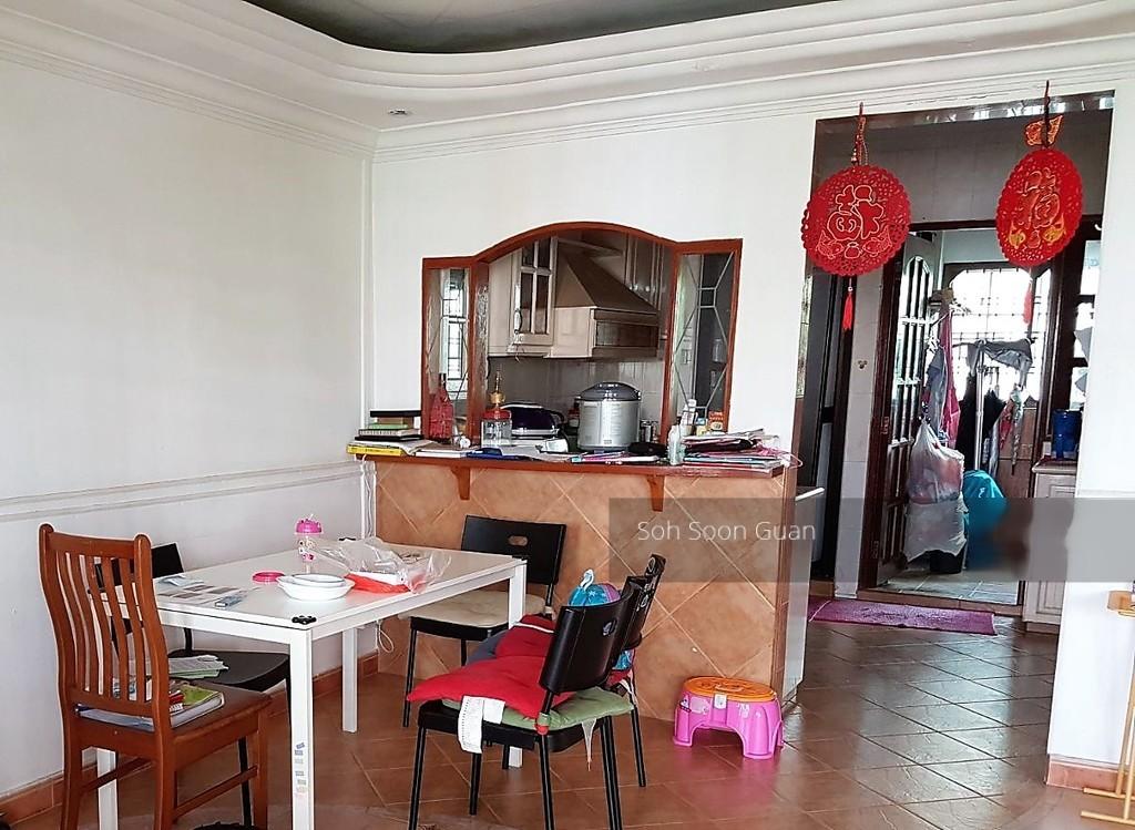 647 Jurong West Street 61