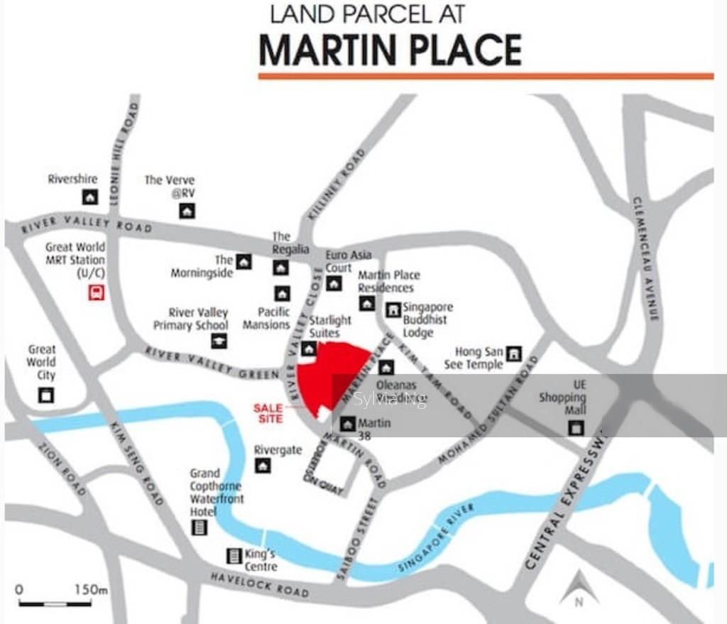 Condo near great world city for sale singapore condo near shopping martin modern gumiabroncs Images